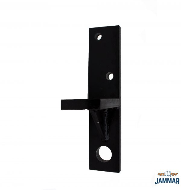 Wood Beam Hanger A-1 | Hanging Hardware