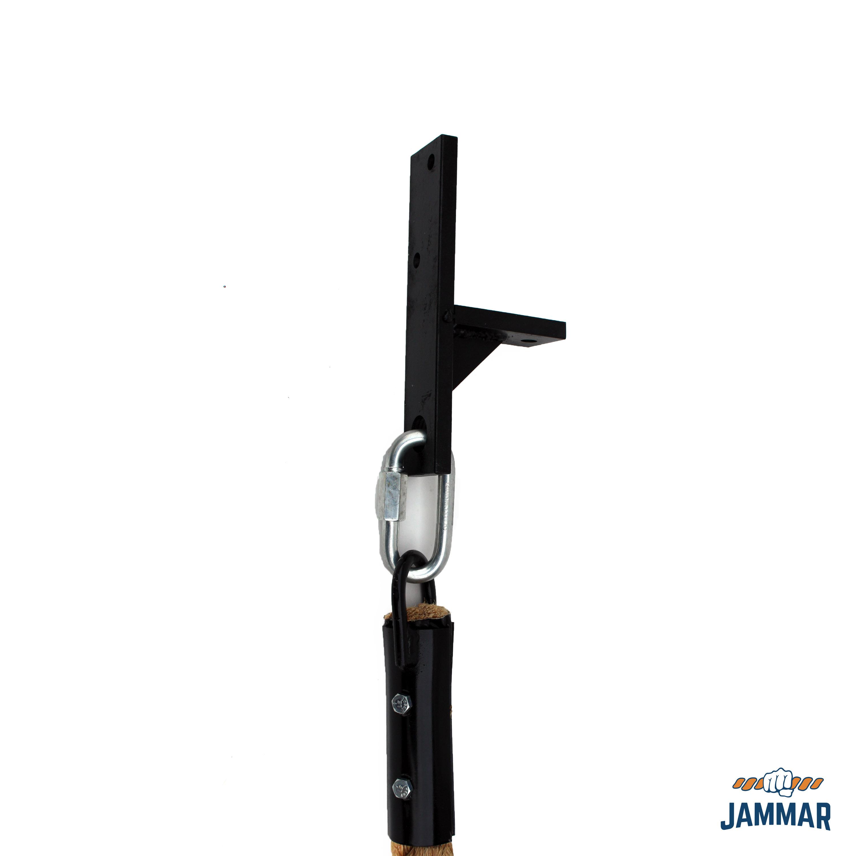 Jammar nets   1/2 mile WIFI coverage