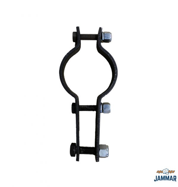 Pipe Clamp Hanger | A-2