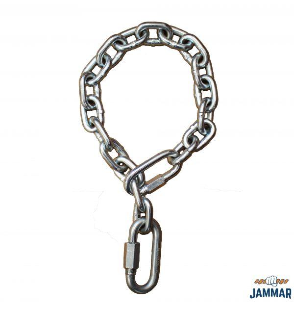 Chain Attachment Sling | CAS-2