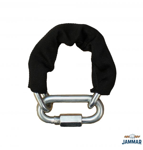 Chain Attachment Sling | CNT-1