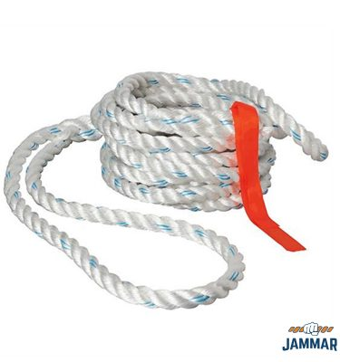 "Tug Of War Ropes | 3/4"" Diameter"