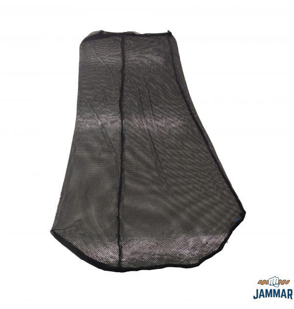 Foam Containment Bag | FCB-308