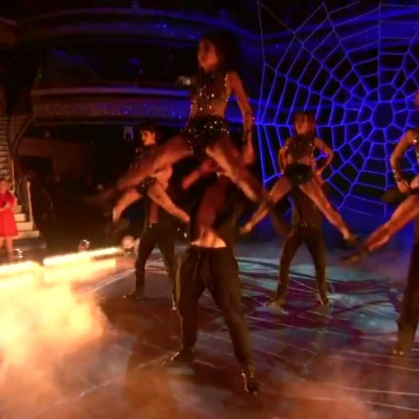 dwts-spider-web-net (5)