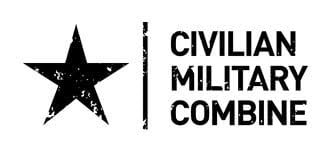 civilian3