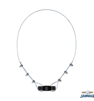 Safety Cable Attachment | SCA-1