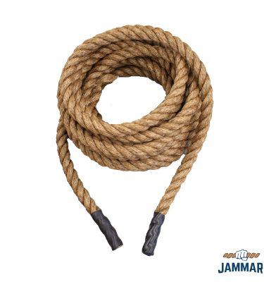 Tug Of War Ropes   Large Diameter
