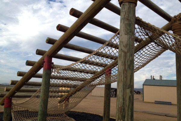 fall-protection-net-weaver-pendleton-4.jpg
