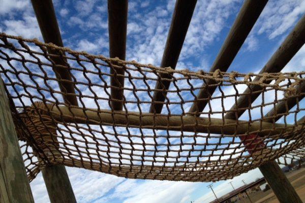 fall-protection-net-weaver-pendleton-5.jpg