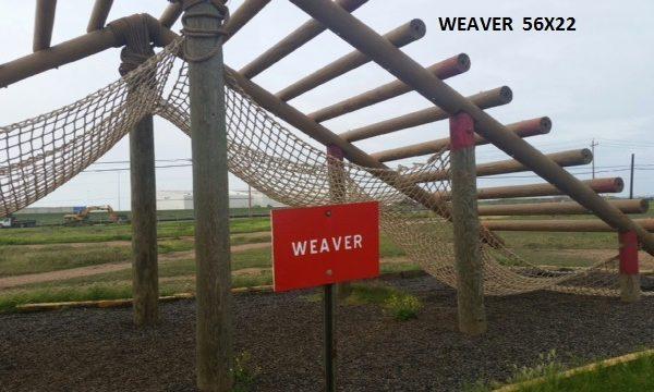 fall-protection-net-weaver-pendleton-6.jpg